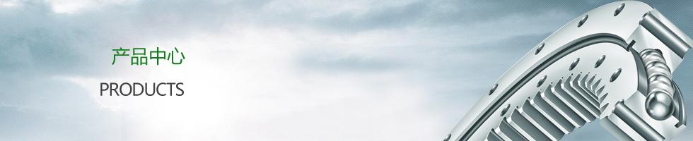 产品型号: DKLFA2080-2RS 产品类型: 角接触球轴承单元 产品特性: DKLFA2080-2RS属于角接触球轴承单元,为了充分利用轴承DKLFA..-2RS 的承载能力,它们的设计特点允许它们在主要承载方向上承受持续载荷。因此这种轴承主要用于有定位/ 定位轴承布置的预拉伸丝杠驱动或者竖直布置的丝杠驱动设计。 对于有关轴承布置的设计,请和我们联系。密封三列推力角接触球轴承的两端有唇式密封。 这种轴承具有阶梯式外圈,因此可以容易地将其安装在相邻结构上。法兰两边是平整区域。因此,其所需要的相邻结构较